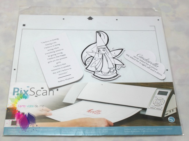 Progetti Per Silhouette Cameo : Timbri digitali print and cut digital stamps with silhouette cameo