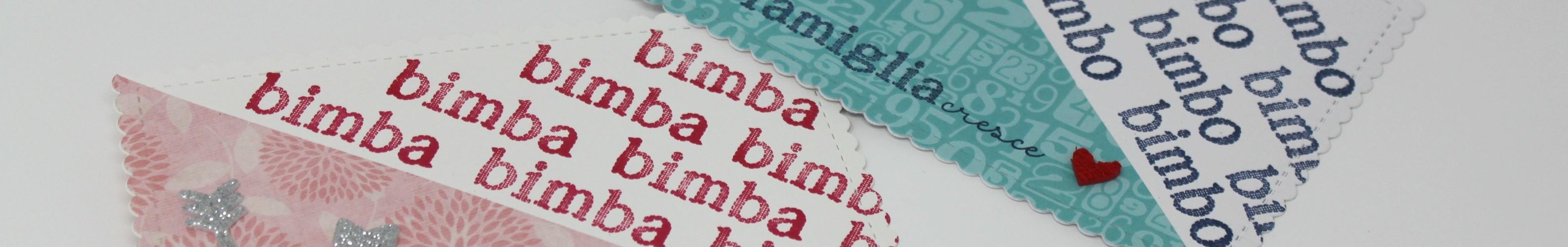 card-bimbo-bimba