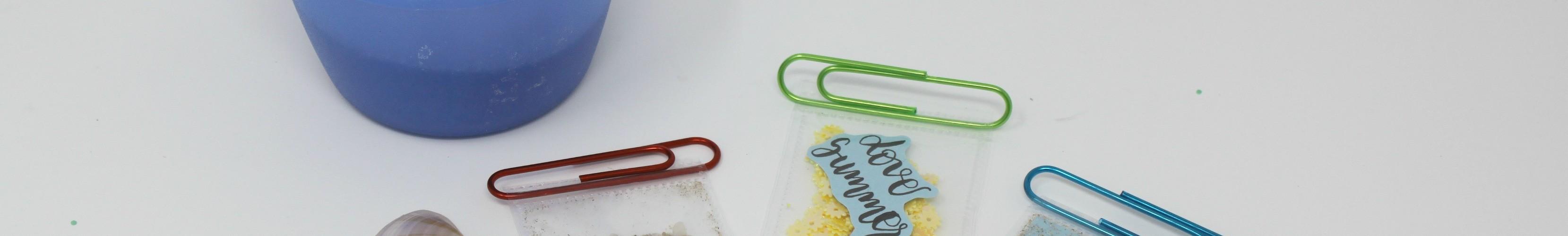 summer-shaker-clips